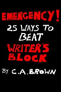 Emergency Book Cover Small jpeg