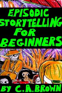 episodic storytelling cover small JPEG