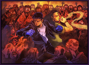 Image from: http://www.verygraphicnovels.com/pressimages.html