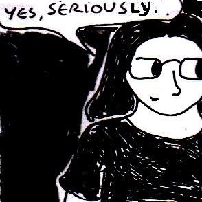 2013 Artwork Music Video Comics Sketch