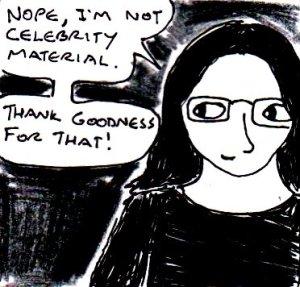 2014 Artwork Sucess story sketch
