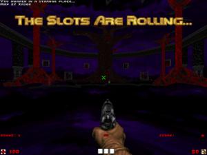 Screenshot_Doom_20140526_034425