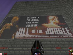 Screenshot_Doom_20140526_072312