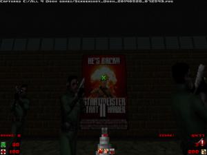 Screenshot_Doom_20140526_072544