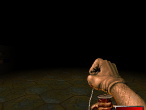 Screenshot_Doom_20140703_164305