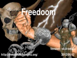 Screenshot_Doom_20140712_183500