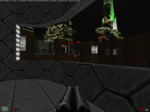 Screenshot_Doom_20140712_183529