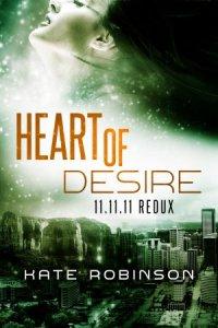 heartofdesireebookcover resized