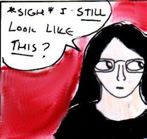 2015 Artwork Art style stagnation sketch