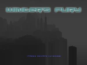 Screenshot_Doom_20141122_023426
