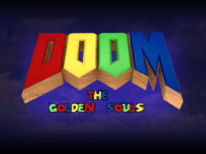 Screenshot_Doom_20150615_222914