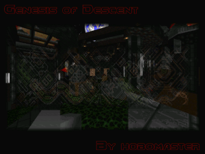 Screenshot_Doom_20150620_092216