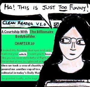 2015 Artwork Clean Reader opinion article sketch version 3
