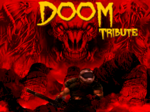 Screenshot_Doom_20150828_075651