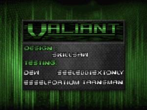 Screenshot_Doom_20150915_200555