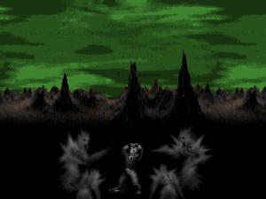 Screenshot_Doom_20151224_110125