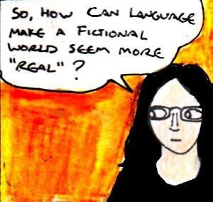 2016 Artwork Language And Worldbuilding
