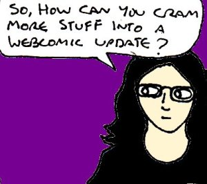 2017-artwork-cram-more-stuff-into-a-webcomic-update-article-sketch