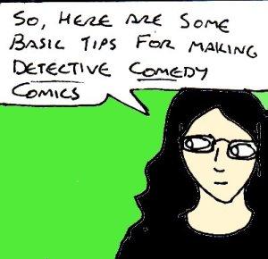 2017-artwork-detective-comedy-comics-article