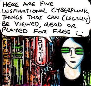 2017-artwork-free-cyberpunk-stuff-article-sketch