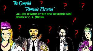 2017-artwork-the-complete-damania-recovery