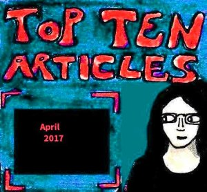2017-artwork-top-ten-articles-april