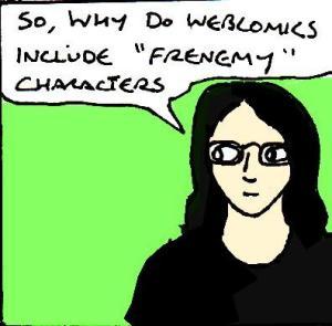 2017-artwork-webcomics-character-conflict-article-sketch