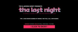 the-last-night-titlescreen