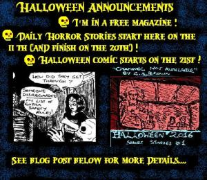 2016-halloween-announcements