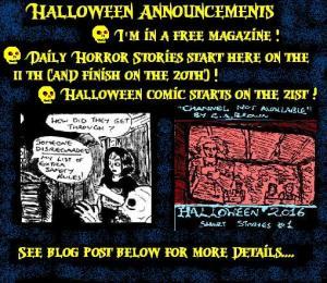 2016-halloween-announcements