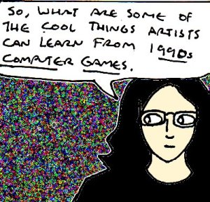 2017-artwork-learning-from-1990s-games