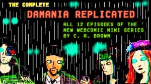 2017-artwork-the-complete-damania-replicated