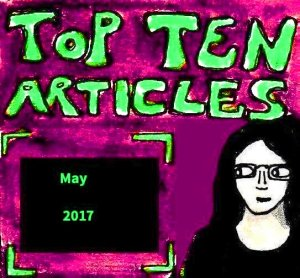 2017-artwork-top-ten-articles-may