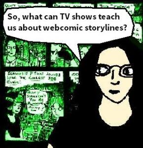 2017-artwork-tv-shows-webcomic-story-structure-article-sketch