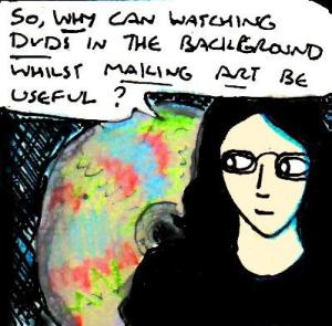 2017-artwork-watching-dvds-and-making-art-article-sketch