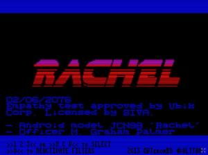 rachel-game-titlescreen