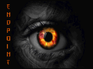 screenshot_doom_20161029_163507