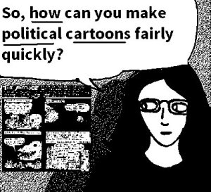 2017-artwork-make-political-cartoons-quickly