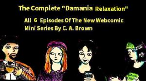 2017-artwork-the-complete-damania-relaxation
