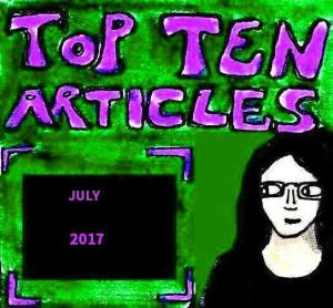 2017-artwork-top-ten-articles-july