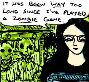 2017-artwork-zombie-shooter-review-sketch