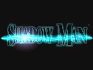 shadow-man-logo