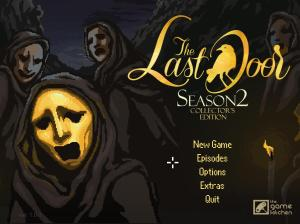 the-last-door-season-2-title-screen-this-looks-so-cool