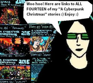 2016-artwork-complete-cyberpunk-christmas