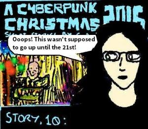 2016-artwork-cyberpunk-christmas-story-accidental-preview