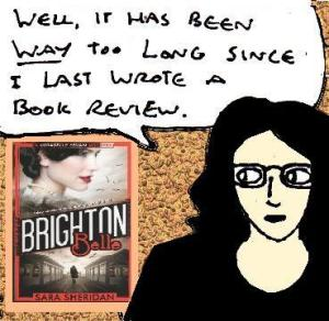 2017-artwork-brighton-belle-review