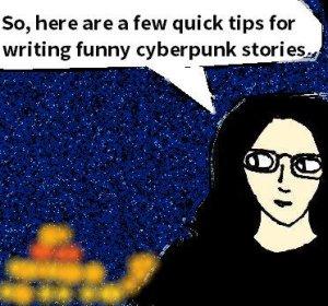 2017-artwork-cyberpunk-comedy-article-sketch