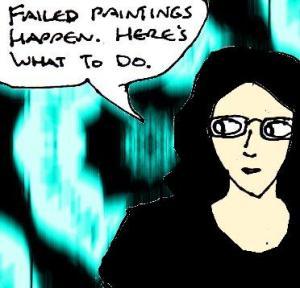 2017-artwork-failed-paintings-happen
