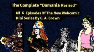 2017-artwork-the-complete-damania-resized