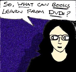 2017-artwork-things-books-could-learn-from-dvds